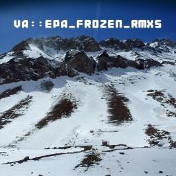 EPA Frozen RMXS