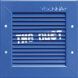 Younnat - The Duct